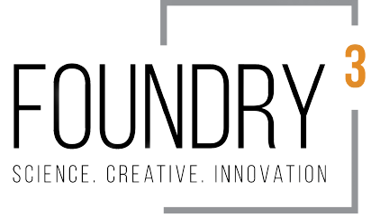 Foundry3 Healthcare Communications Agency